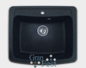 STANDART GF-S605