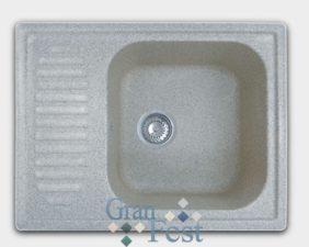 STANDART GF-S645L