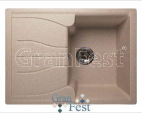 STANDART GF-S680L
