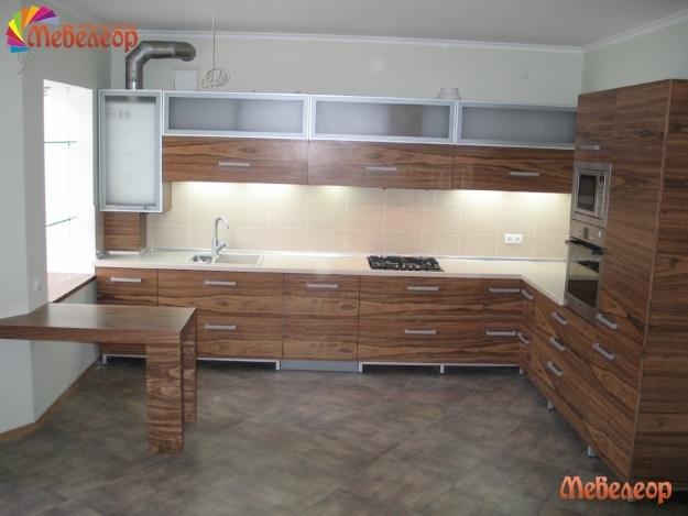кухни на заказ в ярославле фото и цены недорого